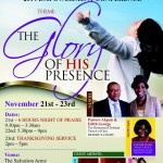 Empowerment Conference 2014